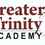 Greater Trinity Academy Photo
