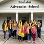 Poulsbo Adventist School Photo