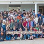Spring Street International School Photo