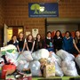 St Mary Magdalen Elementary School Photo - 7th Grade Girls' Teen Clothing Drive