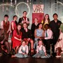 Tacoma Baptist Schools Photo #5 - 2018 Drama Performance of Love's Labour's Lost