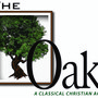 The Oaks Classical Christian Academy Photo
