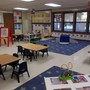 Thousand Oaks KinderCare Photo #5 - Toddler Classroom
