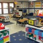 Thousand Oaks KinderCare Photo #6 - Discovery Preschool Classroom