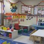 Glastonbury KinderCare Photo #3 - Toddler Classroom