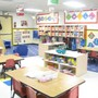 Lancaster East KinderCare Photo #5 - Two-year-old Classroom
