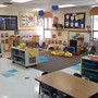 Bearpaw KinderCare Photo #4 - Discovery Preschool Classroom