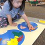 Laguna Niguel Montessori Center Photo #6 - Our extremely multi-cultural school offers lessons from around the world taught by those who have grown up there. Parents and visitors are abundant and an important part of the community that is Laguna Niguel Montessori Center.