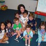 Los Altos Grace School Photo #4 - Preschool