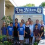 Los Altos Grace School Photo #2 - We'd love to have you be part of our school!