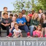 Marin Horizon School Photo - Marin Horizon School is a Montessori-inspired pre-K-8th grade independent school in Mill Valley, CA. Please visit our website to find out more: www.marinhorizon.org