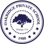 Oakridge Private School Photo - Oakridge Private School - Pre-School through Eighth Grade.