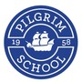 Pilgrim School Photo #2 - PIlgrim