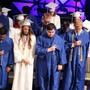 Heritage Christian Schools Photo - Heritage graduates are relational, honorable, godly and prepared.