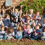 Immanuel Lutheran School Photo #3 - Compassion: Our teachers are caring and compassionate and provide our classes with a true sense of family.