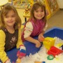 St. John Lutheran School Photo #3 - 3K includes academic math and reading readiness AND social skills and creative play