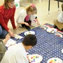 Paideia Academy Photo - Paideia Academy l Classical Christian School Knoxville l Kindergarten activities