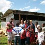 Living Word Christian School and Performing Arts Academy Photo #3 - African mission trip...