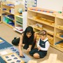 Montessori Academy At Sharon Springs Photo #1