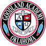 Goodland Academy Photo