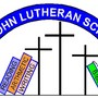 St. John Lutheran School Photo #1 - School the Way You Remember