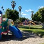 Los Angeles First Preschool Education Center, Inc. Photo