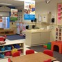 Belmont Shore KinderCare Photo #5 - Toddler Classroom