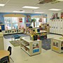 Hockessin KinderCare Photo #8 - Discovery Preschool Classroom
