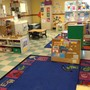 Owings Mills KinderCare Photo #6 - Discovery Preschool A Classroom