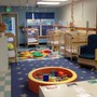 Owings Mills KinderCare Photo #3 - Infant B Classroom