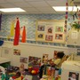 Ballenger Creek KinderCare Photo #5 - Infant Classroom