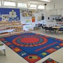 The Redwoods International Montessori Pre-school & Kindergarten Photo