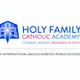 Holy Family Catholic Academy Photo