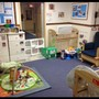 Russet KinderCare Photo #3 - Infant Classroom