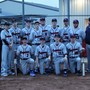 Christian Ministries Academy Photo - CMA Baseball Team