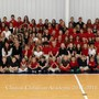 Clinton Christian Academy Photo - Clinton Christian Academy All School Picture for 2017-18