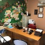 Blessed Hope Academy Photo #3 - Office