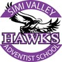 Simi Valley Adventist School Photo #4