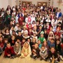 Holy Spirit Catholic School Photo - All Saints Day PK-8th Grade!