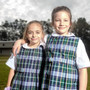 Bayshore Christian School Photo