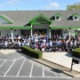 Valley Crescent School Photo