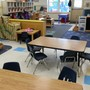 Sharon KinderCare Photo #5 - Discovery Preschool Classroom
