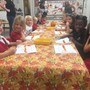 Grace Brethren Elementary Photo #5 - K1 Harvest Festival
