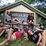 Conserve School Photo #2 - Join the learning and the fun at Conserve School