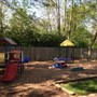Beavercreek KinderCare Photo #3 - Infant/Toddler Playground