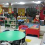 Avery Road KinderCare Photo #1 - Preschool Classroom