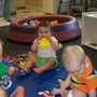 Fishers Landing KinderCare Photo #3 - Group play is a great way to begin learning how to socialize!!