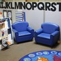 First Avenue KinderCare Photo #10 - Preschool library