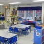 Sterling Heights KinderCare Photo #9 - Preschool Classroom in enriched with curriculum components for Literacy, Science, Math, Social Studies, Spanish as well as Creative Arts and Social Skills.