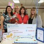 Scripps Ranch KinderCare Photo #2 - Congratulations to Ms. LuAnn - our Knowledge Universe Early Childhood Educator Award Winner!